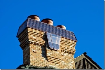 chimney_copperexclusive_med_360
