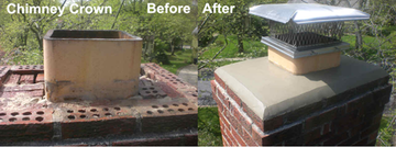 chimneycrownbefore-after_me_360